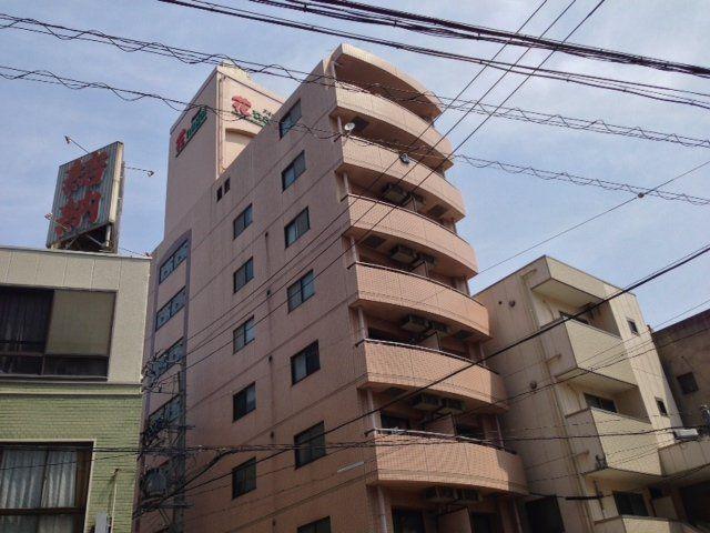 ピアゴ 桜山