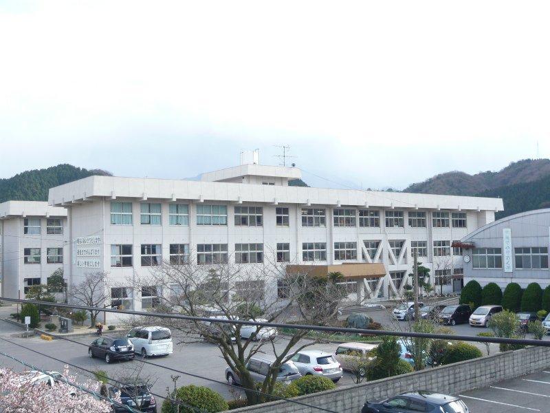 新居浜市河内町 (No.B09-5971-2...