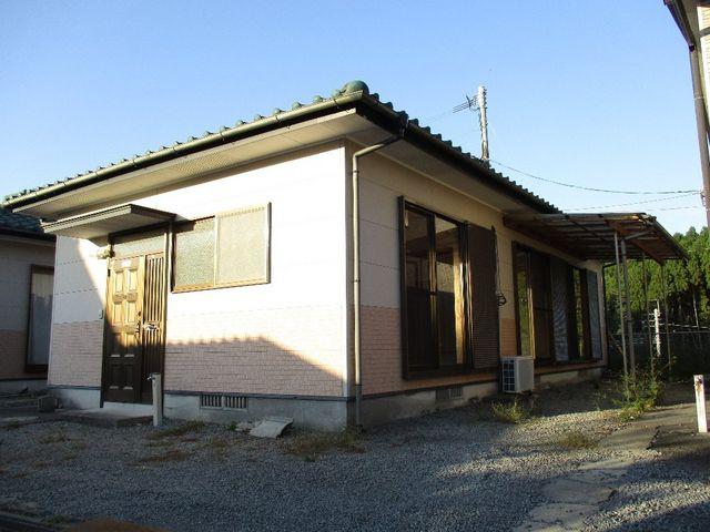 シティ三松 5