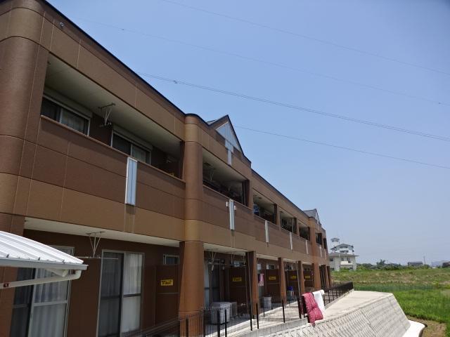 工業 高校 苅田 苅田工業 高校受験